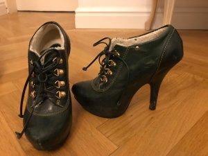 Super coole Schuhe von Vicini