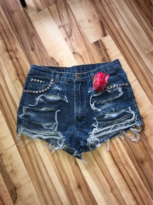 Super coole Shorts