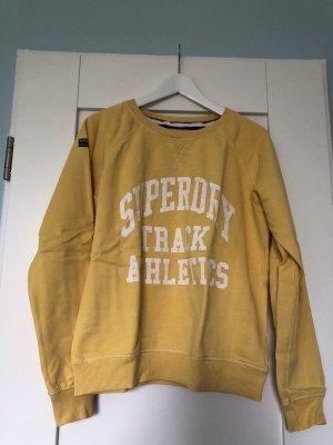Super Dry Pullover