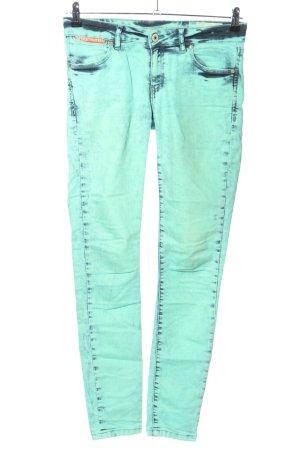 SUPER DRY Slim Jeans