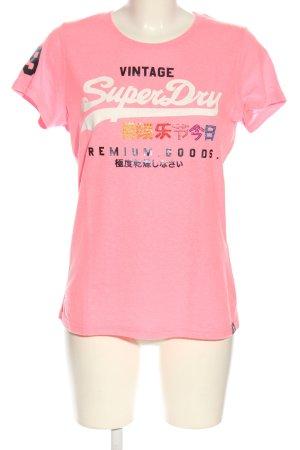 SUPER DRY T-Shirt