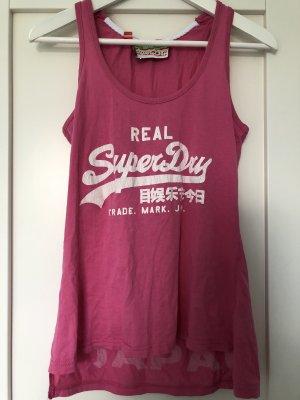 Super Dry Top