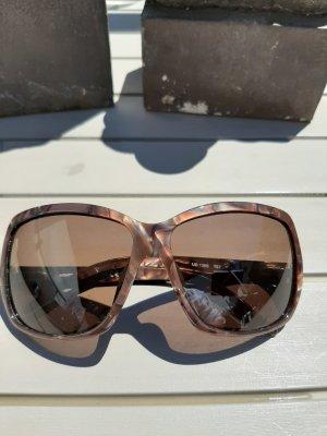 Super edle Sonnenbrille Montblanc