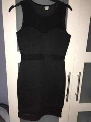 Super Elegantes Kleid von H&M, Größe: 36