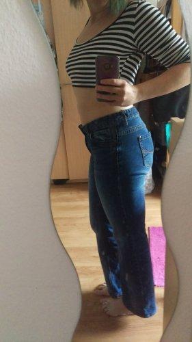 super gemütliche Jeans