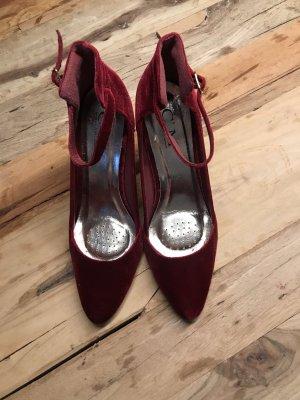 Super heiße High heels