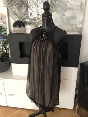 Super Hingucker Kleid