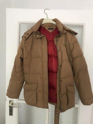 Super Jacke von Tommy Hilfiger, Gr. XL