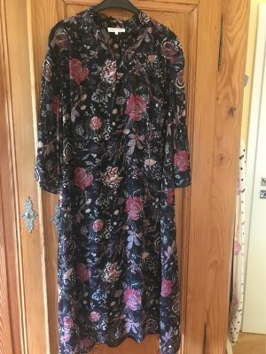 Super Kleid