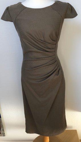 Super Kleid für eine tolle Figur