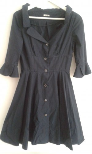 Super Kleid von Miu Miu