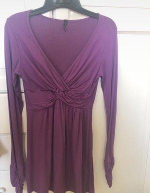 Super kurzes Kleid oder Pulli