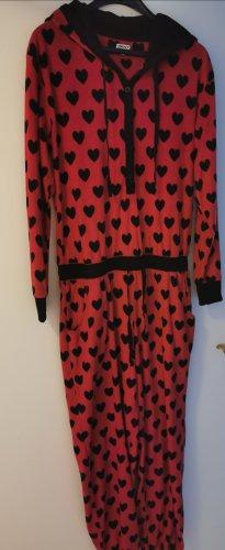 Super kuscheliger Overall von DKNY