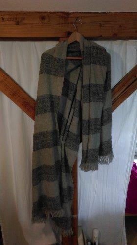 Super kuscheliger Schal
