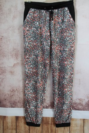Blue Seven Jersey Pants multicolored