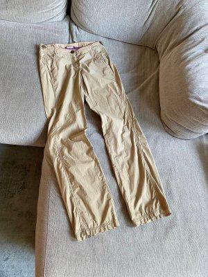 laurel jeans Chino multicolor tejido mezclado