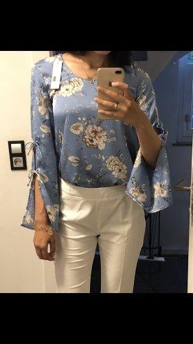 Super luftige Sommer Bluse