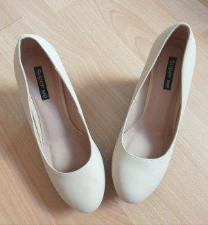 Super Me High Heels