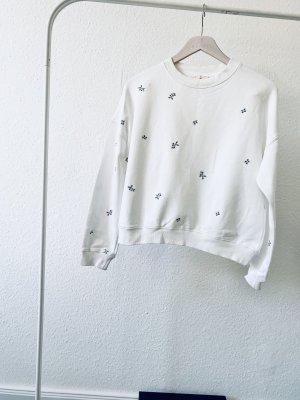 Super niedlicher Sommer Sweater