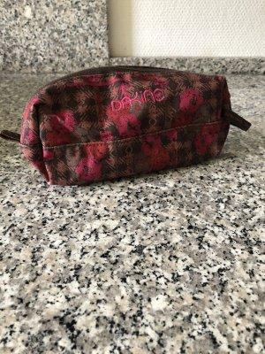 Dakine Pouch Bag multicolored