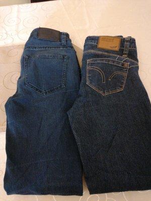 Super Sale 2 Arizona Skinny Jeans