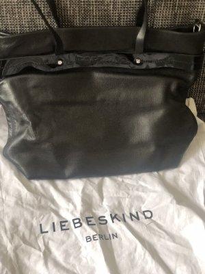 Super schicke Handtasche