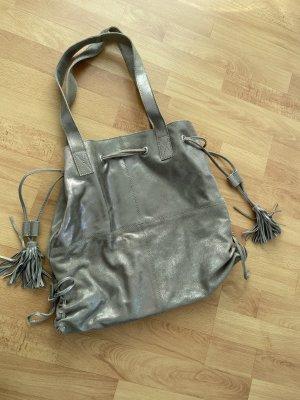 Super schicke Handtasche von Promod
