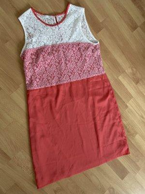 Super schickes Kleid von Promod Gr. 38