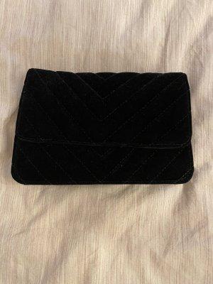 Super schmale Tasche