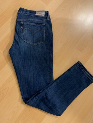 Super schön Levi's Jeans