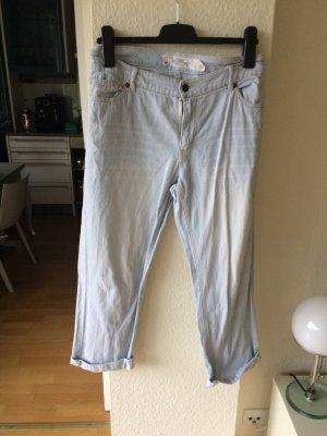 Super schöne 3/4 Jeans von H&M Gr. 44