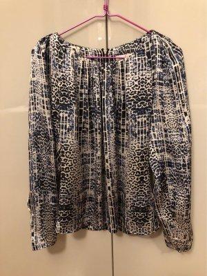 Super schöne Bluse