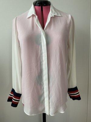 Super schöne Bluse Gr. L von Zara