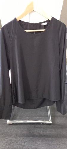 Tamaris Blusa de túnica negro