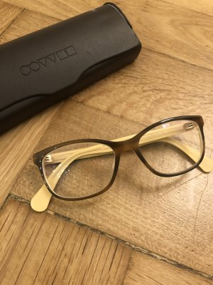 Oliver Peoples Glasses multicolored