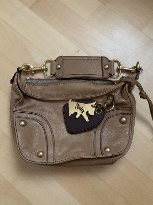 Super schöne Handtasche von Juicy Cuoture!