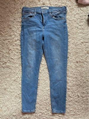 Super schöne Jeans