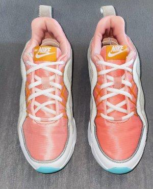 Super schöne Nike Schuhe :)