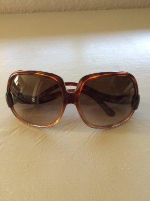 Super schöne Sonnenbrille von FURLA ***TOP***