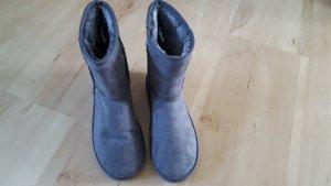super schöne Stiefel #Winter# Boots