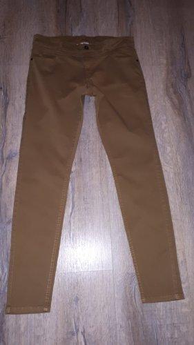 Super schöne Stretch-Jeans in Größe 42(XL) von Clockhouse!