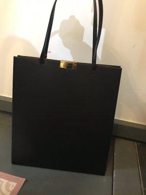 Super schöne Tasche