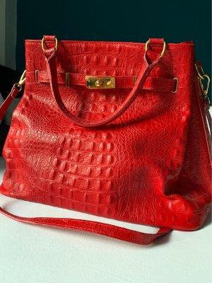 Super schöne Tasche von Genuine Leather