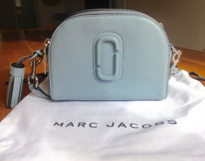 Marc Jacobs Crossbody bag multicolored leather