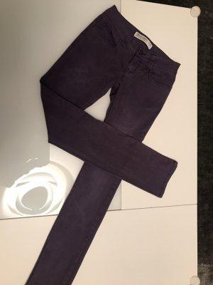 Super schöne zara jeans