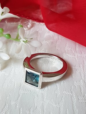 Super schöner Pierre Lang Ring