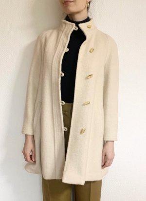 Vintage Short Coat multicolored