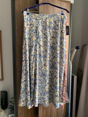 Super schöner Wickelrock von Polo Ralph Lauren, NEU mit Etikett