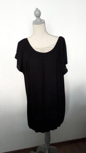 Super schönes Damen T-Shirt in Größe 54/56(7XL) von Laura Torelli!