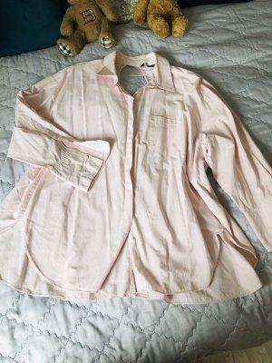 Super schönes Hemd von Zara